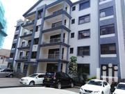 A Stunning 3BED+Dsq All En Suit In Lavington | Houses & Apartments For Rent for sale in Nairobi, Kilimani