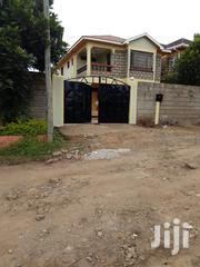 4 Bedroomed Massionate For Sale In Membly At 15m | Houses & Apartments For Sale for sale in Kiambu, Gitothua