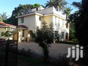4brm Maisonette For Sale | Houses & Apartments For Sale for sale in Mombasa, Majengo