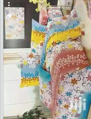 Duvets Covers   Home Accessories for sale in Nairobi, Nairobi Central