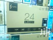 Syinix Digital TV LED 24inch | TV & DVD Equipment for sale in Nairobi, Nairobi Central