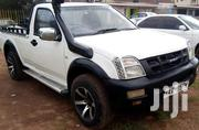 Toyota Hilux 2017 White | Cars for sale in Kajiado, Kimana