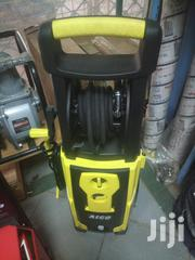 Aico Pressure Washer. | Medical Equipment for sale in Kiambu, Kikuyu
