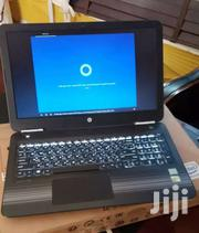 Hp Pavillion 15 Core I5 8gb 1tb 2gb Nvidia (960m) At 46k Offer! | Laptops & Computers for sale in Nairobi, Nairobi Central