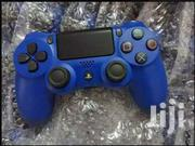 Sony PS4 Pad Dual Shock 4 - Wireless Controller - Blue | Video Game Consoles for sale in Nairobi, Nairobi Central