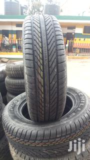 Tyre Size 185/70r14 Achilles Tyres | Vehicle Parts & Accessories for sale in Nairobi, Nairobi Central