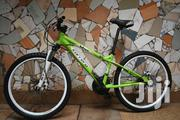 Carrera Mountain Bike | Sports Equipment for sale in Kiambu, Limuru East