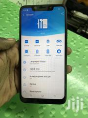 Tecno Camon 11 Pro 64gb Rom | Mobile Phones for sale in Nairobi, Nairobi Central