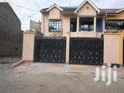 Massionatte | Houses & Apartments For Sale for sale in Nairobi, Komarock