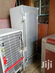 Air Conditioner Installation And Servicing | Other Repair & Constraction Items for sale in Nairobi, Kileleshwa