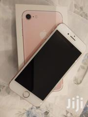 iPhone 7 Pink 128GB | Mobile Phones for sale in Nairobi, Karen