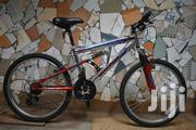 Mongoose MTB | Sports Equipment for sale in Kiambu, Limuru East