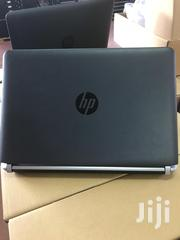 "Hp Probook 430 13.3"" 500GB HDD 4GB RAM 