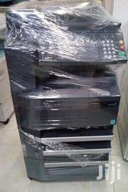 Taskalfa 300i Photocopier Machines | Computer Accessories  for sale in Nairobi, Nairobi Central