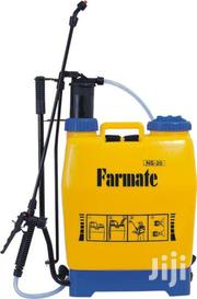 Knapsack Sprayer | Farm Machinery & Equipment for sale in Nairobi, Nairobi Central