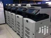 Get Effective And Effecient Kyocera Km 2560 Photocopier/Printer | Computer Accessories  for sale in Nairobi, Nairobi Central