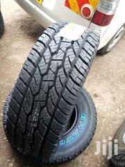 Tyre 235/65 R17 Maxxis Bravo | Vehicle Parts & Accessories for sale in Nairobi, Nairobi Central