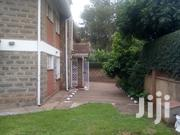 5BED Maisonette Office Space For Rent | Commercial Property For Rent for sale in Nairobi, Kileleshwa