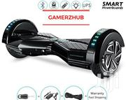 New 8 Inch Hover Board | Sports Equipment for sale in Nairobi, Nairobi Central