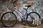 Giant Mountain Bike | Sports Equipment for sale in Kiambu, Limuru East