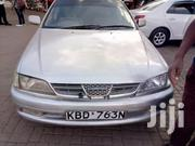 Toyota Carina 2003 Silver | Cars for sale in Nairobi, Nairobi Central