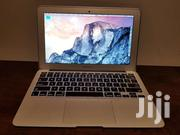 Macbook Air Core I7  13 Inch At 75k | Laptops & Computers for sale in Nairobi, Nairobi Central