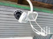 Cctv Cameras | Cameras, Video Cameras & Accessories for sale in Mombasa, Kadzandani