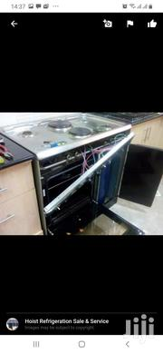 Fridge Repair And Services | Repair Services for sale in Nakuru, London
