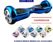 Offer!! New Original Hoverboards | Sports Equipment for sale in Nairobi, Nairobi Central