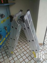 Aluminium Ladder | Hand Tools for sale in Nairobi, Eastleigh North