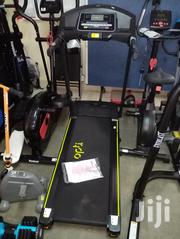Opti Treadmill, UK | Sports Equipment for sale in Nairobi, Nairobi Central
