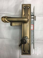 Door Locks | Doors for sale in Nairobi, Embakasi
