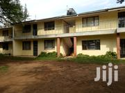 Two Bedroom At Masai Lodge Area With 6 Residents. | Houses & Apartments For Rent for sale in Kajiado, Ongata Rongai