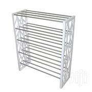 Shoe Rack Rack | Furniture for sale in Nairobi, Embakasi