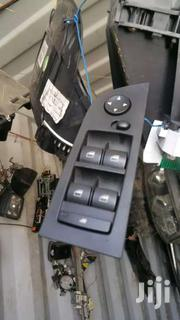 Bmw E90 320i Power Window Switch | Vehicle Parts & Accessories for sale in Nairobi, Ruai