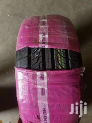 225/45/18 Nexen Tyre Made In Korea | Vehicle Parts & Accessories for sale in Nairobi, Nairobi Central