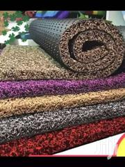 High Density Car Floor Mats | Vehicle Parts & Accessories for sale in Nairobi, Nairobi Central