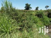 10 Acres For Sale At Thome ( Matanya), Nanyuki | Land & Plots For Sale for sale in Laikipia, Tigithi