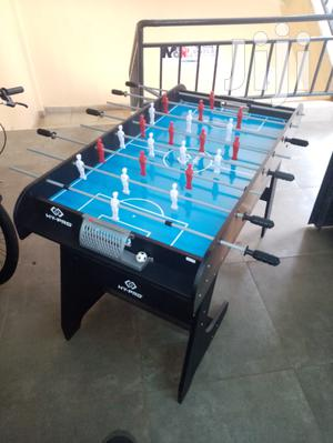Hypro Kids Foosball Table, UK