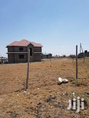 Land In Syokimau For Sale | Land & Plots For Sale for sale in Nairobi, Nairobi South