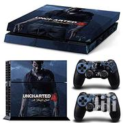 Unchatered Playstation 4 Chipped | Video Game Consoles for sale in Nairobi, Nairobi Central