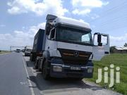 Axor Mp2 Manual | Trucks & Trailers for sale in Nairobi, Embakasi