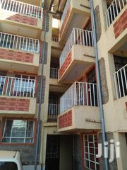 2 Brm to Let | Houses & Apartments For Rent for sale in Kiambu, Muchatha