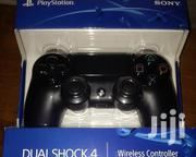 Original Playstation 4 Controllers | Video Game Consoles for sale in Nairobi, Nairobi Central