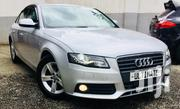 Audi A4 2011 Silver | Cars for sale in Nairobi, Parklands/Highridge