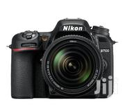 Nikon D7500 | Cameras, Video Cameras & Accessories for sale in Nairobi, Nairobi Central