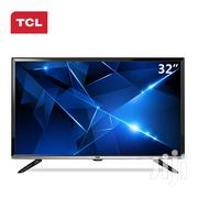 Original TCL 32 Inches Digital TV Brand New And Sealed | TV & DVD Equipment for sale in Nairobi, Nairobi Central
