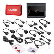 Launch X431V+HD Vehicle & Truck Diagnosis Machine | Vehicle Parts & Accessories for sale in Nairobi, Nairobi Central