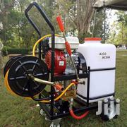 60l Motorized Sprayer | Farm Machinery & Equipment for sale in Machakos, Syokimau/Mulolongo
