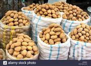 Shangi Potatoes | Meals & Drinks for sale in Kiambu, Hospital (Thika)